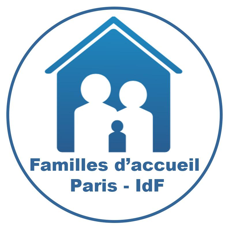 HostFamil_logo